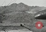Image of Wounded United States soldiers Korea, 1951, second 14 stock footage video 65675022682