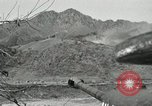 Image of Wounded United States soldiers Korea, 1951, second 15 stock footage video 65675022682