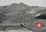 Image of Wounded United States soldiers Korea, 1951, second 16 stock footage video 65675022682