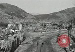 Image of Wounded United States soldiers Korea, 1951, second 19 stock footage video 65675022682