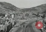 Image of Wounded United States soldiers Korea, 1951, second 20 stock footage video 65675022682