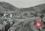 Image of Wounded United States soldiers Korea, 1951, second 21 stock footage video 65675022682