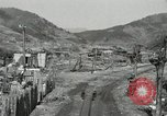Image of Wounded United States soldiers Korea, 1951, second 22 stock footage video 65675022682