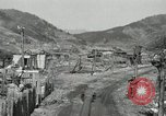 Image of Wounded United States soldiers Korea, 1951, second 23 stock footage video 65675022682