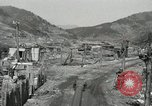 Image of Wounded United States soldiers Korea, 1951, second 24 stock footage video 65675022682