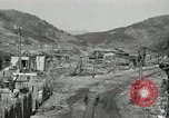 Image of Wounded United States soldiers Korea, 1951, second 25 stock footage video 65675022682