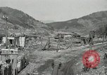 Image of Wounded United States soldiers Korea, 1951, second 29 stock footage video 65675022682