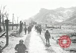 Image of Wounded United States soldiers Korea, 1951, second 31 stock footage video 65675022682