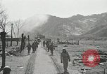 Image of Wounded United States soldiers Korea, 1951, second 34 stock footage video 65675022682