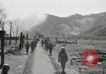 Image of Wounded United States soldiers Korea, 1951, second 35 stock footage video 65675022682