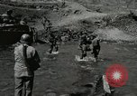 Image of Wounded United States soldiers Korea, 1951, second 36 stock footage video 65675022682