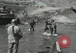 Image of Wounded United States soldiers Korea, 1951, second 37 stock footage video 65675022682