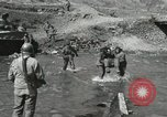 Image of Wounded United States soldiers Korea, 1951, second 38 stock footage video 65675022682