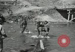Image of Wounded United States soldiers Korea, 1951, second 40 stock footage video 65675022682