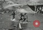 Image of Wounded United States soldiers Korea, 1951, second 41 stock footage video 65675022682