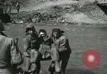 Image of Wounded United States soldiers Korea, 1951, second 43 stock footage video 65675022682