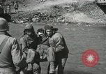 Image of Wounded United States soldiers Korea, 1951, second 44 stock footage video 65675022682