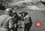 Image of Wounded United States soldiers Korea, 1951, second 45 stock footage video 65675022682