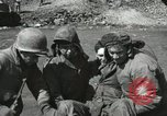 Image of Wounded United States soldiers Korea, 1951, second 48 stock footage video 65675022682