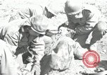 Image of Wounded United States soldiers Korea, 1951, second 49 stock footage video 65675022682