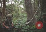 Image of Army Airborne operation in Vietnam war Vietnam, 1965, second 5 stock footage video 65675022707