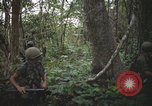 Image of Army Airborne operation in Vietnam war Vietnam, 1965, second 6 stock footage video 65675022707
