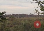 Image of Army Airborne operation in Vietnam war Vietnam, 1965, second 13 stock footage video 65675022707