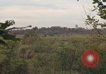 Image of Army Airborne operation in Vietnam war Vietnam, 1965, second 14 stock footage video 65675022707