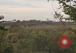 Image of Army Airborne operation in Vietnam war Vietnam, 1965, second 15 stock footage video 65675022707