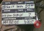 Image of 2nd Battalion of 173rd Airborne Brigade Combat Team Vietnam, 1965, second 2 stock footage video 65675022709
