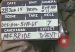 Image of 2nd Battalion of 173rd Airborne Brigade Combat Team Vietnam, 1965, second 3 stock footage video 65675022709