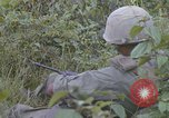 Image of 2nd Battalion of 173rd Airborne Brigade Combat Team Vietnam, 1965, second 47 stock footage video 65675022709
