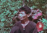 Image of 1st Battalion of 173rd Airborne Brigade Vietnam, 1965, second 12 stock footage video 65675022714
