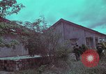 Image of 1st Battalion of 173rd Airborne Brigade Vietnam, 1965, second 50 stock footage video 65675022714