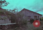 Image of 1st Battalion of 173rd Airborne Brigade Vietnam, 1965, second 53 stock footage video 65675022714