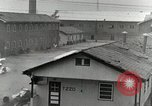 Image of Tropical typhoon Japan, 1950, second 9 stock footage video 65675022719