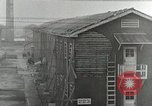 Image of Tropical typhoon Japan, 1950, second 26 stock footage video 65675022719