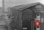 Image of Tropical typhoon Japan, 1950, second 27 stock footage video 65675022719