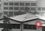 Image of Tropical typhoon Japan, 1950, second 46 stock footage video 65675022719