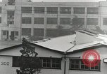 Image of Tropical typhoon Japan, 1950, second 47 stock footage video 65675022719
