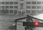 Image of Tropical typhoon Japan, 1950, second 49 stock footage video 65675022719