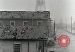 Image of Tropical typhoon Japan, 1950, second 60 stock footage video 65675022719