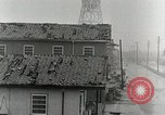 Image of Tropical typhoon Japan, 1950, second 62 stock footage video 65675022719