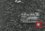 Image of 35th Infantry Yongdongpo Korea, 1950, second 1 stock footage video 65675022732