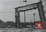 Image of 35th Infantry Yongdongpo Korea, 1950, second 9 stock footage video 65675022732