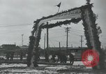Image of 35th Infantry Yongdongpo Korea, 1950, second 11 stock footage video 65675022732