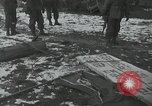 Image of 35th Infantry Yongdongpo Korea, 1950, second 23 stock footage video 65675022732