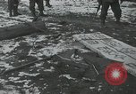 Image of 35th Infantry Yongdongpo Korea, 1950, second 24 stock footage video 65675022732