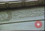 Image of United States 200th Anniversary Washington DC USA, 1976, second 14 stock footage video 65675022741