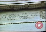 Image of United States 200th Anniversary Washington DC USA, 1976, second 15 stock footage video 65675022741
